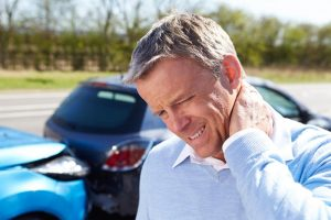 Car Accident Injury Treatment in Kingwood